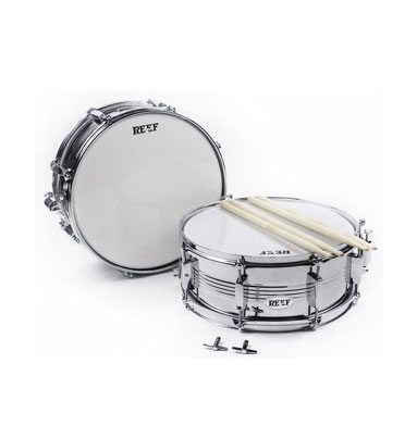 ROL-451 REEF STUDENT MARCHING DRUM